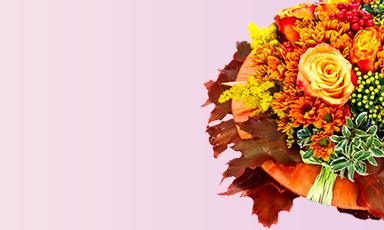 Blumen-Banner-MediuASm-top